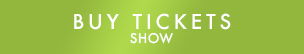 Buy Show Tickets Link Log & Timber Home Show Asheville