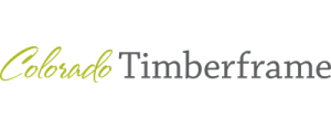 Colorado Timberframe | Log & Timber Home Show | 2018 Denver, CO Sponsor